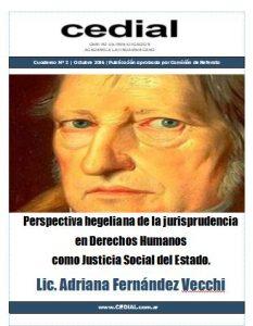 tapa_cedial_paper_02