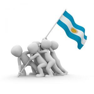 Bandera_argentina_1