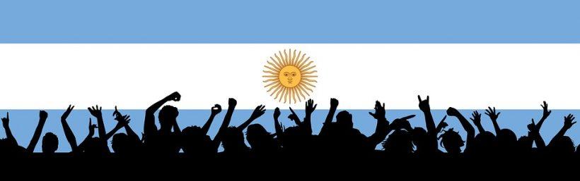 Bandera_argentina_2