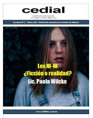 Tapa_CEDIAL_Paper_05