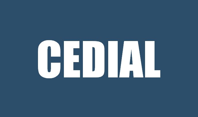 cedial_fONDOdePantalla