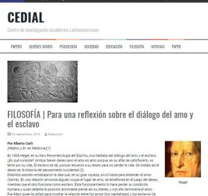 web_Carli