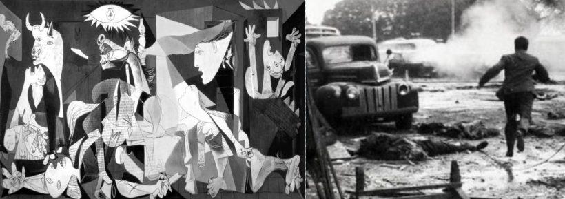 Guernica_PlazadeMayo