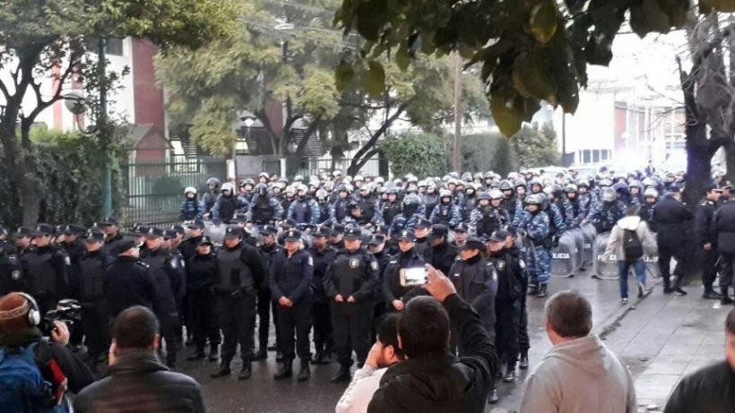 Pepsico_policias_2