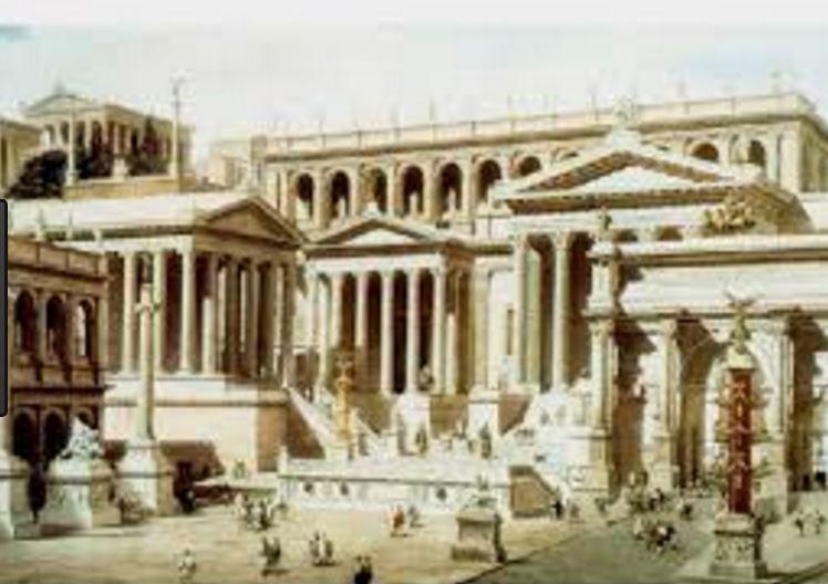 Roma_tamano