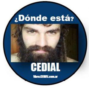 Maldonado_CEDIAL_4