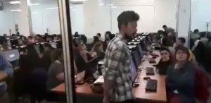 En la imputación de datos en la Provincia de Buenos Aires se dieron serias irregularidades.
