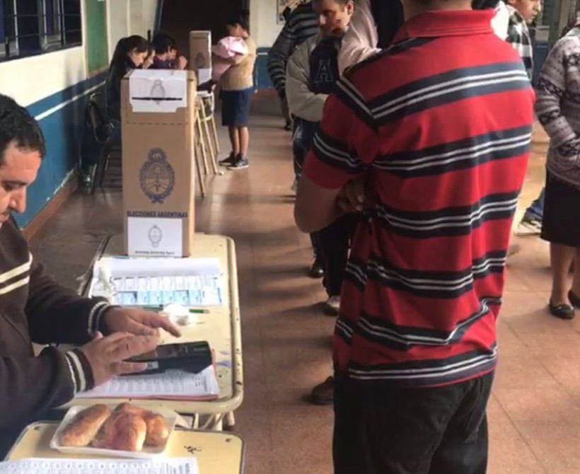 elecciones_2017_5