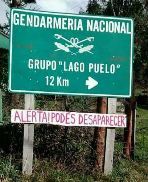 Gendarmeria_represora