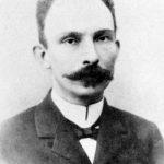 José Martí (Cuba, 1853-1895)