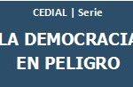 Banner_CEDIAL_democraciaenPeligro