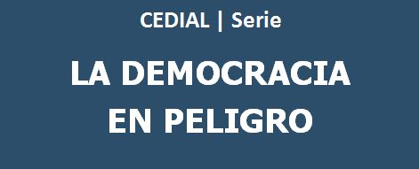 Banner_CEDIAL_democraciaenPeligro_ancho