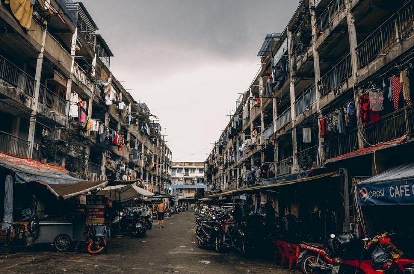 Barrio_pobre