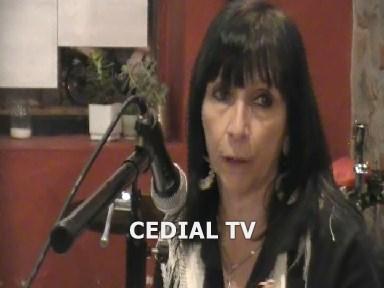 CEDIAL_iv_SIMPOSIO (8)