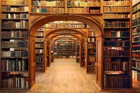 biblioteca_3