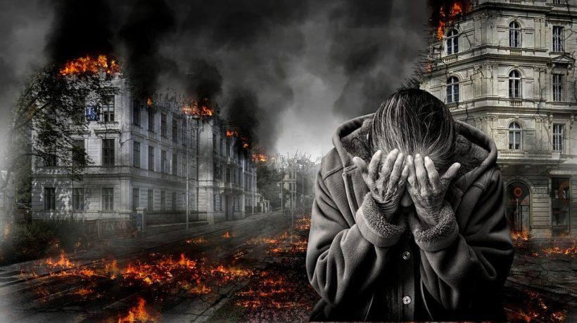 pobre_ciudad_incendio