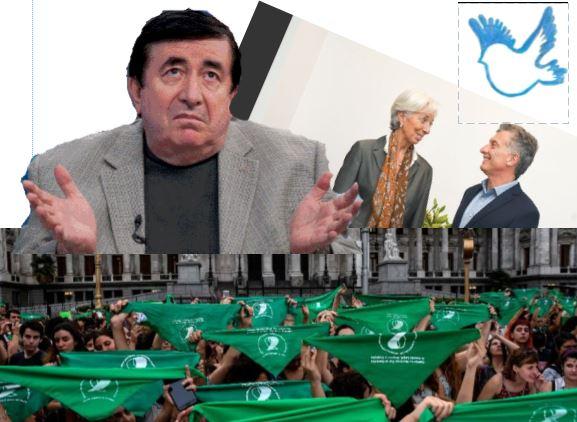 Panuelo_Verde_FMI