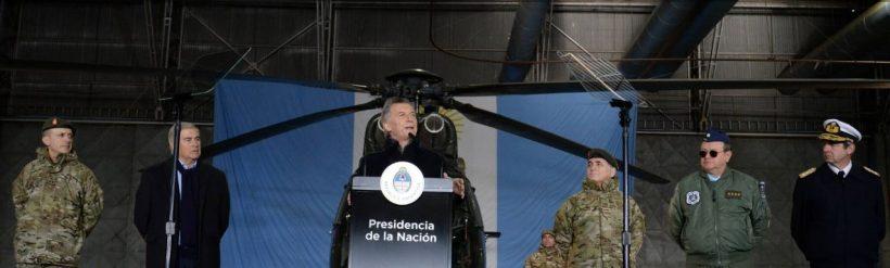 Macri_militares