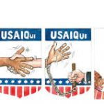 Estados Unidos usa a sus organizaciones falsamente filantrópicas para boicotear a los procesos populares de América Latina.