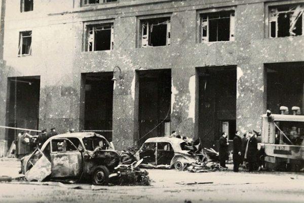 bombardeo_plaza_mayo