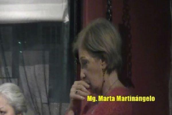 CEDIAL - MARTINaNGELO