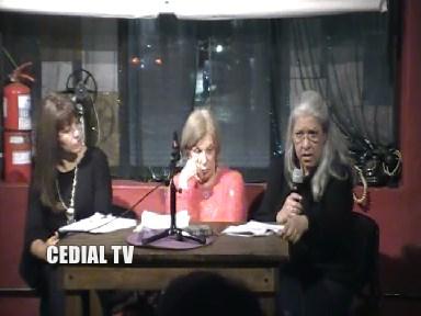 CEDIAL TV_0002