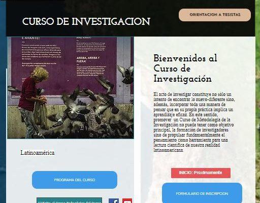 CEDIAL_Docencia_MetdologiaInvestigacion