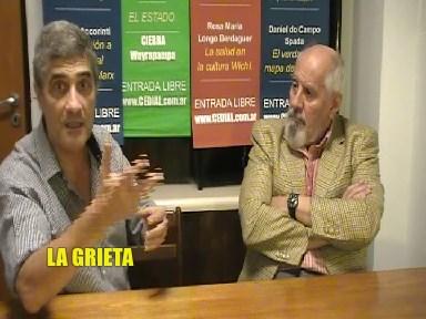 LA GRIETA_003