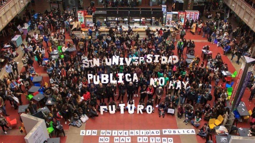 Universidad_pUblica_FADU