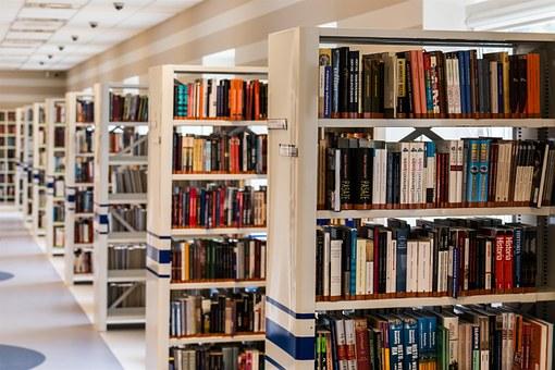 biblioteca_5