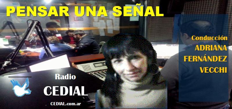 bANNER_CEDIAL_RADIO_PENSARuNAsenal