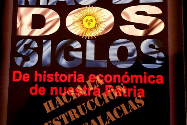 libro_Latrichano_200HistoriaEconomica
