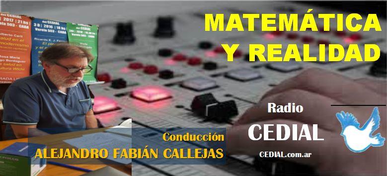 Banner_RadioCEDIAL_Matematica_Realidad