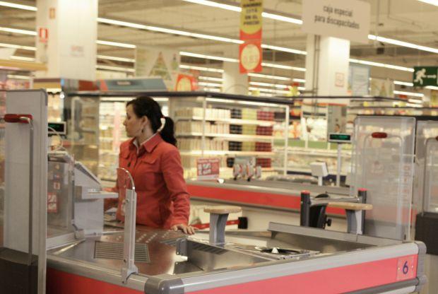 Supermercado_cajero