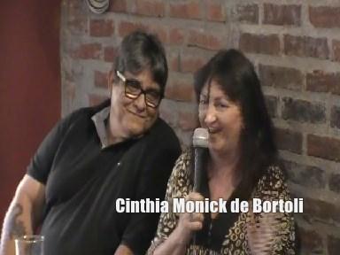 Cinthia Monick de Bortoli_0002