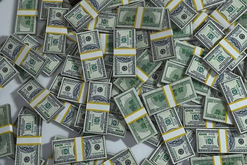 Dolar_muchos