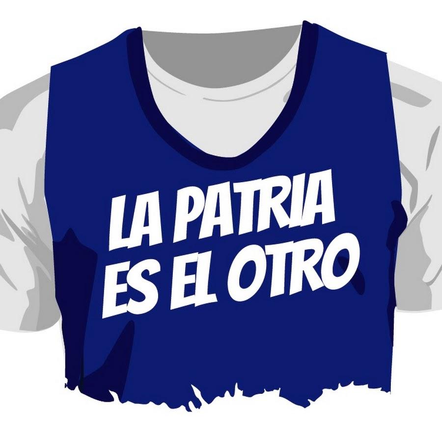 LaPatria_eselOtro