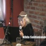 Nilda Saldamando_0001
