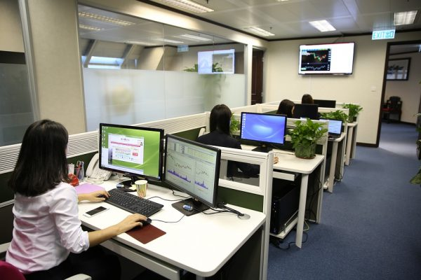 Oficina_trabajando