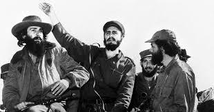 Castro_Fidel