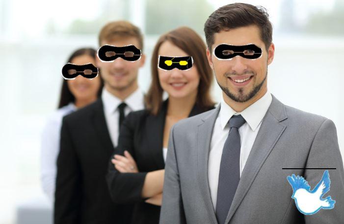 Empresarios_chorros