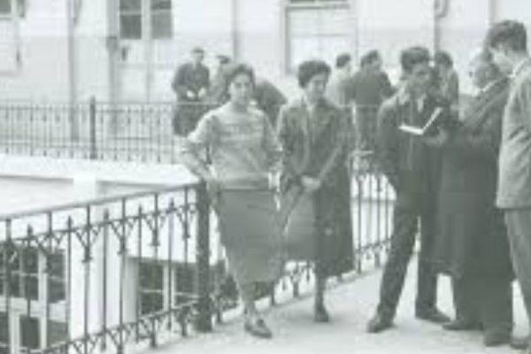 UBA_1950_grande