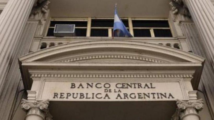 BCRA_fachada